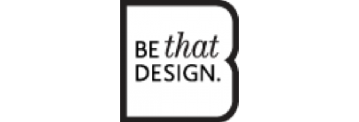 Be That Design LLC