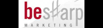 BeSharp Marketing