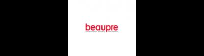 Beaupre & Co. Public Relations Inc.