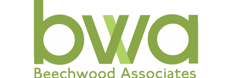 Beechwood Associates