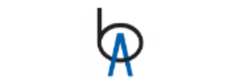 Belding Associates
