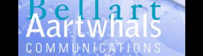 Bellart Graphics Communications