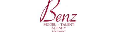 Benz Model & Talent Agency