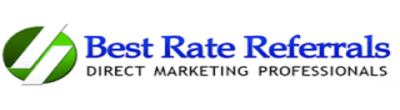 Best Rate Referrals
