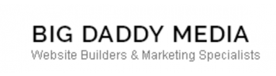 Big Daddy Media