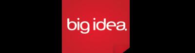 Big Idea Advertising