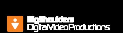Big Shoulders Digital Video Productions