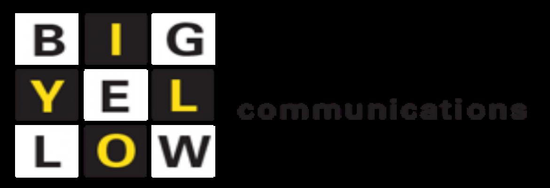 Big Yellow Marketing Communications Ltd