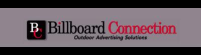 Billboard Connection