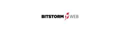 Bitstorm Web