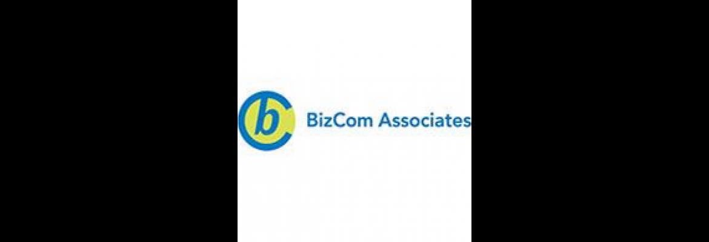 BizCom Associates