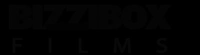 Bizzibox Creative