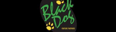 Black Dog Promotions
