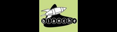 Blanche Agency