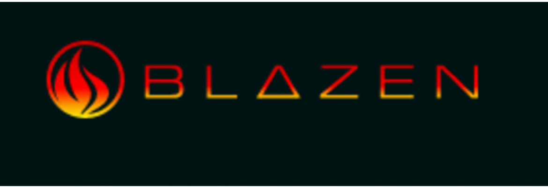 Blazen Creative Group