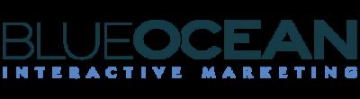 Blue Ocean Interactive Marketing