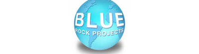Blue Rock Projects