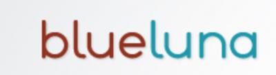 BlueLuna