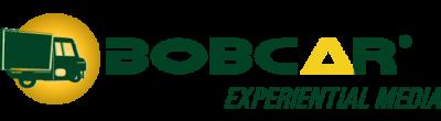 BobCar Experiential Media