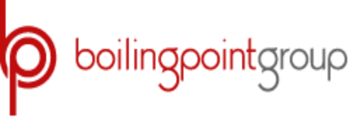 Boilingpoint Group