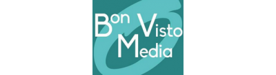 Bon Visto Media
