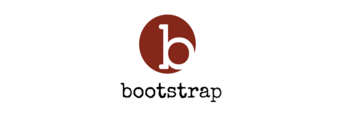 Bootstrap Marketing, Inc.