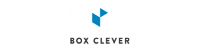 Box Clever Education
