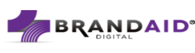 Brand Aid Digital