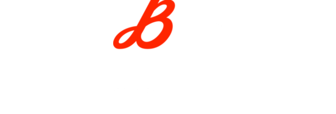 Brand Cure