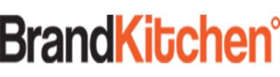 Brand Kitchen