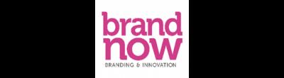 Brand Now
