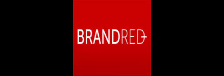 Brand Red