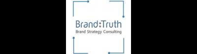 Brand Truth