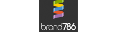 Brand786