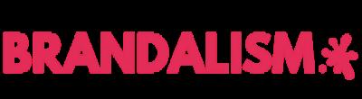 Brandalism.com.au