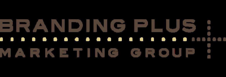 Branding Plus Marketing Group