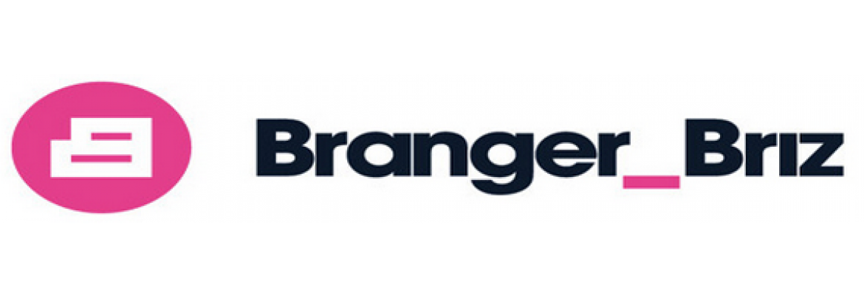 Branger_Briz