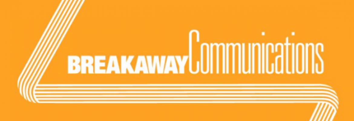 Breakaway Communications LLC