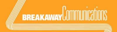 Breakaway Communications LLC