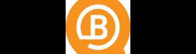 Bredin, Inc.