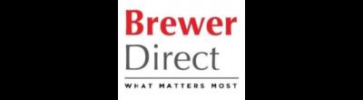 Brewer Direct, Inc.