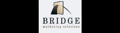 Bridge Marketing Solutions