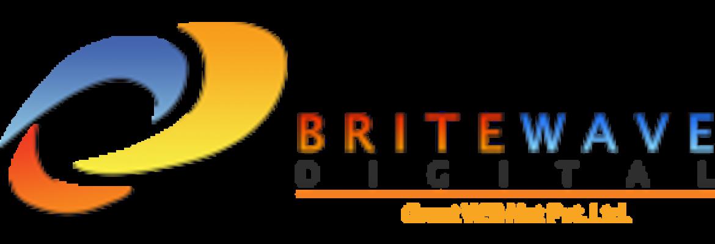Britewave Digital