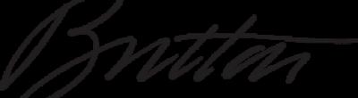 Britton Marketing & Design Group