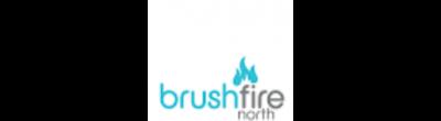 Brushfire North
