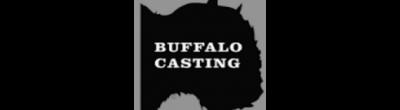 Buffalo Casting