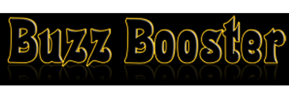 BuzzBooster Marketing Advisors