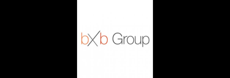 bXb Group