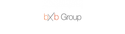 bXb Group