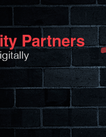 Digital Authority Parnters